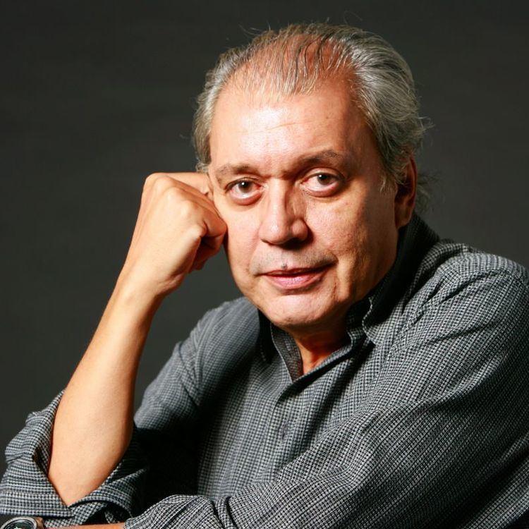 Fernando Tordo Fernando Tordo vai emigrar porque no quer ser quotgovernado