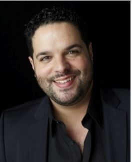 Fernando Varela (opera singer) wwwvillagesnewscomwpcontentuploads201311F