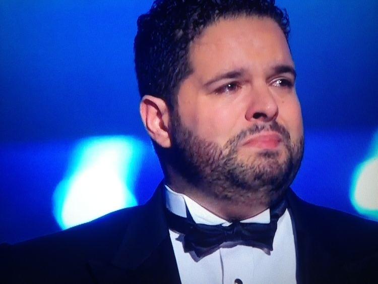 Fernando Varela (opera singer) wwwvillagesnewscomwpcontentuploads201309p