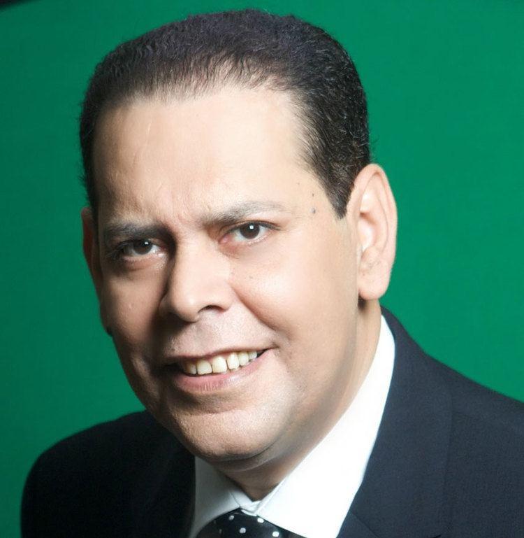 Fernando Villalona mp3tecacom201405FernandoVillalonaFEjpg