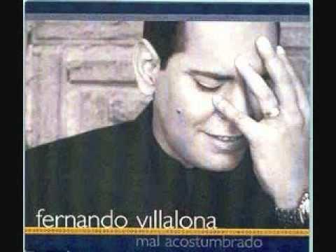 Fernando Villalona Fernando Villalona Penelope YouTube