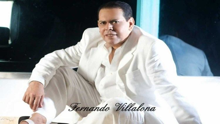 Fernando Villalona Fernando Villalona Laura no esta YouTube