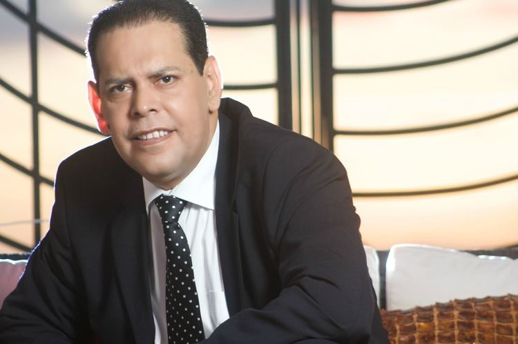 Fernando Villalona FernandoVillalonajpg
