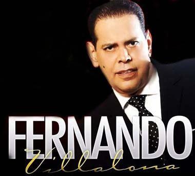 Fernando Villalona s4hulksharecomsongimagesoriginalfdafda11d
