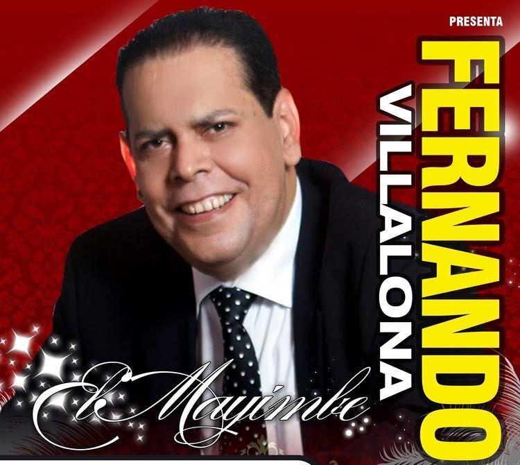 Fernando Villalona FERNANDO VILLALONA MAMAJUANA QUEENS AGOSTO 7 Woodside