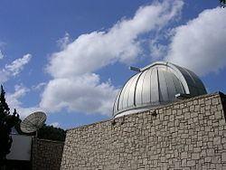 Fernbank Observatory httpsuploadwikimediaorgwikipediacommonsthu