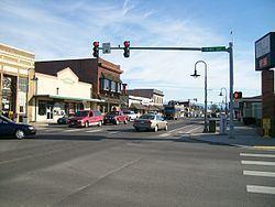 Ferndale, Washington httpsuploadwikimediaorgwikipediaenthumba