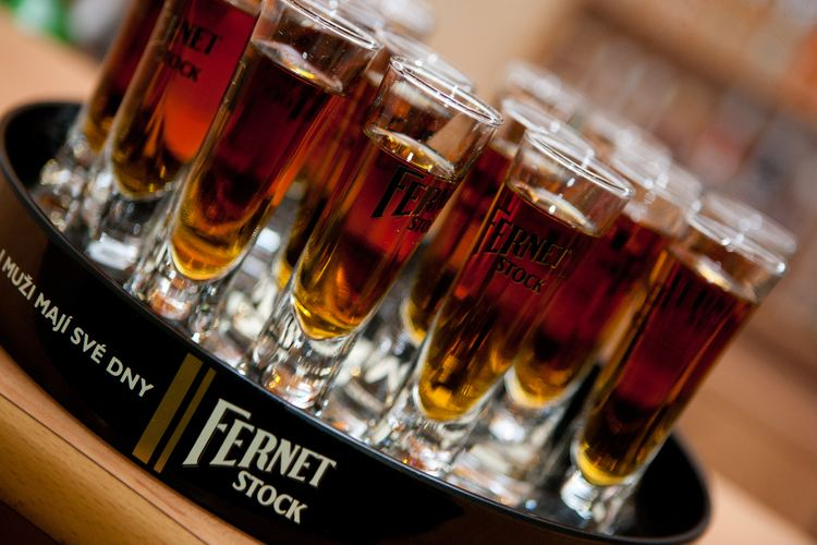 Fernet Stock Fernet Stock Praha Pinterest