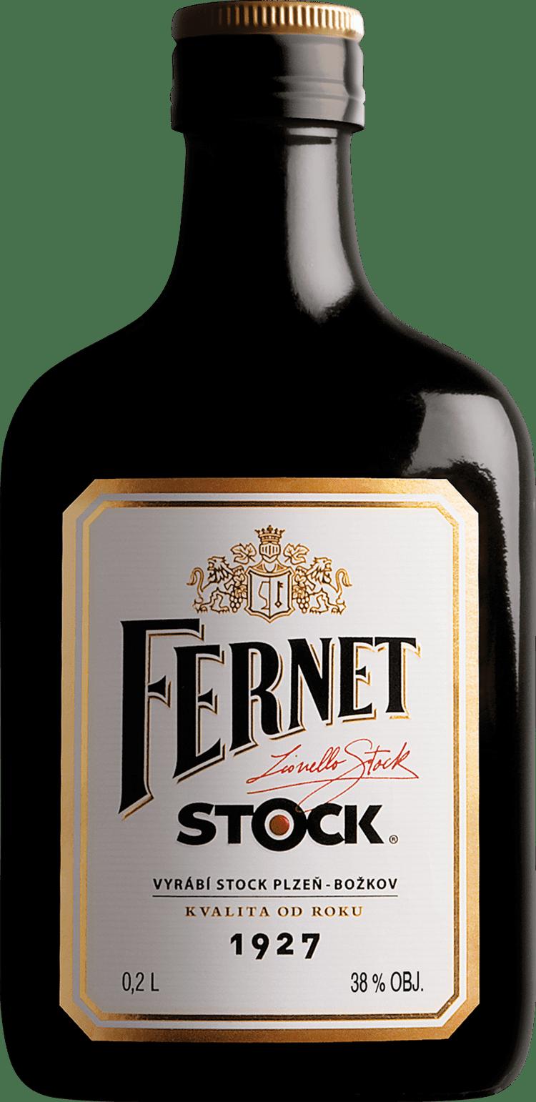 Fernet Stock Index of STOCK lahve fotoFernet Stock 38