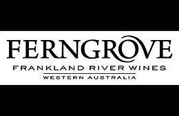 Ferngrove Vineyards httpsuploadwikimediaorgwikipediaenthumb8