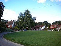 Fernhurst httpsuploadwikimediaorgwikipediacommonsthu