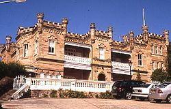 Fernleigh Castle httpsuploadwikimediaorgwikipediacommonsthu