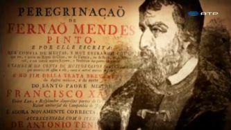 Fernão Mendes Pinto Peregrinaoquot de Ferno Mendes Pinto