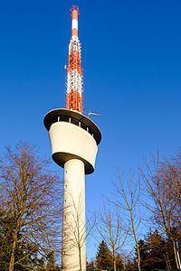 Fernsehturm Heidelberg httpsuploadwikimediaorgwikipediacommonsthu
