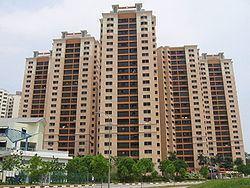 Fernvale, Singapore httpsuploadwikimediaorgwikipediacommonsthu