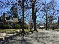 Fernwood, New Jersey httpsuploadwikimediaorgwikipediacommonsthu