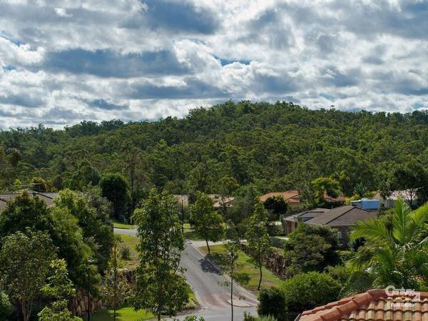 Ferny Grove, Queensland wwwcentury21comauphotos279QLD109153474bigjpg