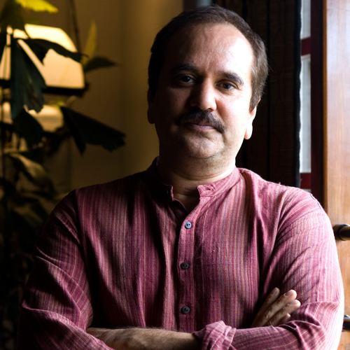 Feroz Abbas Khan Idea of communal identity being bigger than humanity is