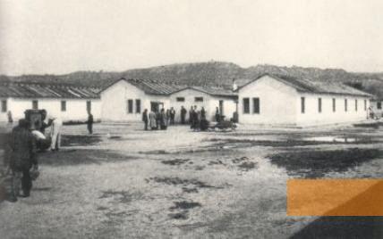 Ferramonti di Tarsia wwwmemorialmuseumsorgimgcache952ab4c33a949fb0