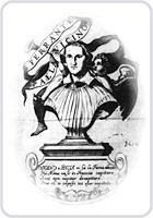 Ferrante Pallavicino httpsuploadwikimediaorgwikipediaen220Fer