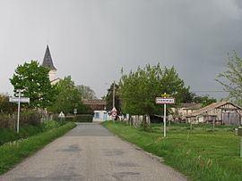 Ferrensac httpsuploadwikimediaorgwikipediacommonsthu