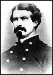 Ferris Jacobs, Jr. localhistorymorrisvilleedusitesunitinfojacobs