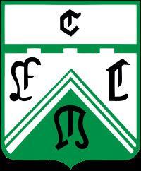 Ferro Carril Oeste (basketball) httpsuploadwikimediaorgwikipediacommonsthu