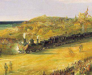 Ferrocarril de Langreo Ferrocarril de Langreo Wikipedia la enciclopedia libre