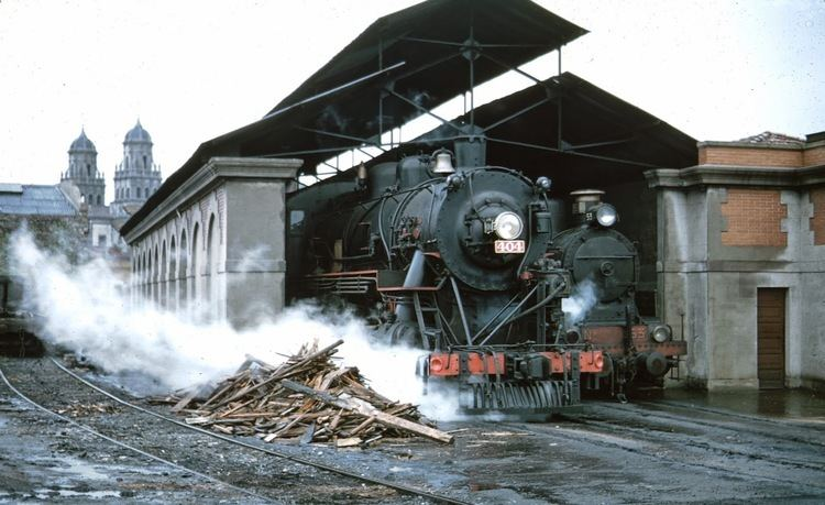 Ferrocarril de Langreo Spanish Railway Blog Archive Ferrocarril de Langreo Gijon a