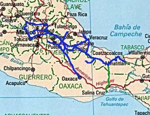 Ferrosur httpsuploadwikimediaorgwikipediacommonsthu