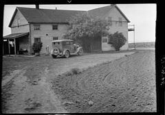 Ferry House (Ebey's Landing) httpsuploadwikimediaorgwikipediacommonsthu