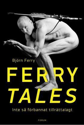 Ferry Tales Ferry tales Forum