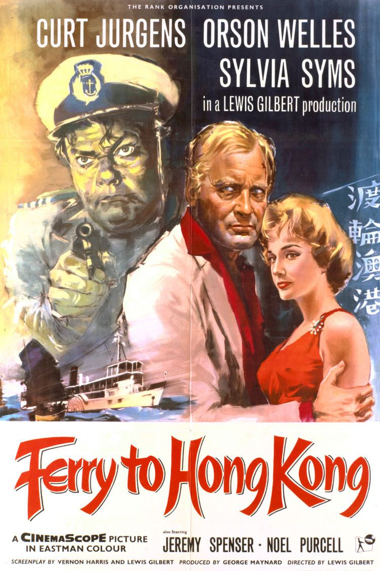 Ferry to Hong Kong wwwgstaticcomtvthumbmovieposters7462p7462p