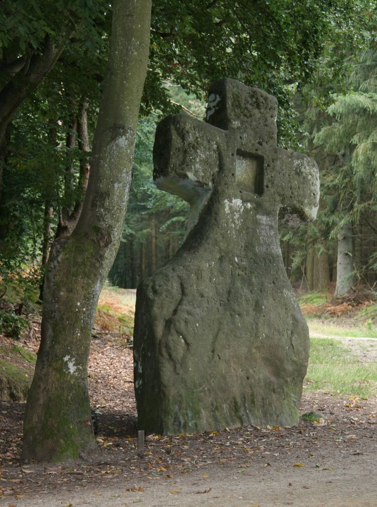 Ferschweiler Plateau Ferschweiler Plateau Wikipedia