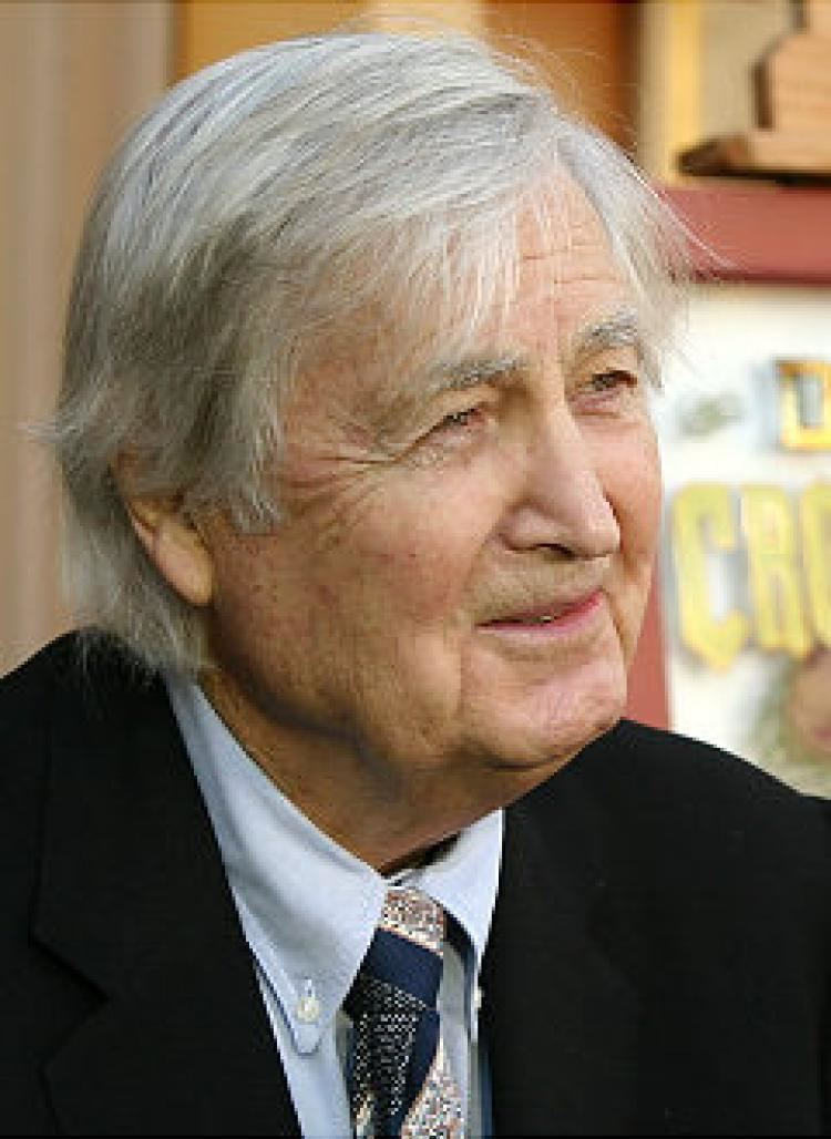 Fess Parker Fess Parker who played Davy Crockett and Daniel Boone dies from