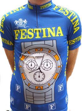 Festina (cycling team) httpsuploadwikimediaorgwikipediacommonsee
