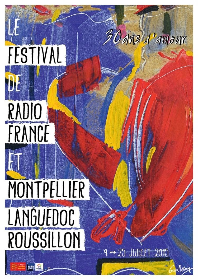 Festival de Radio France et Montpellier wwwmontpellier3mfrsitesdefaultfilesactualite