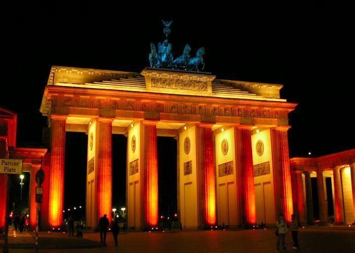 Festival of Lights (Berlin)