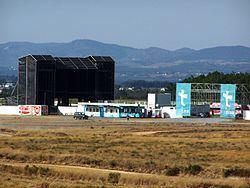 Festival Sudoeste httpsuploadwikimediaorgwikipediacommonsthu