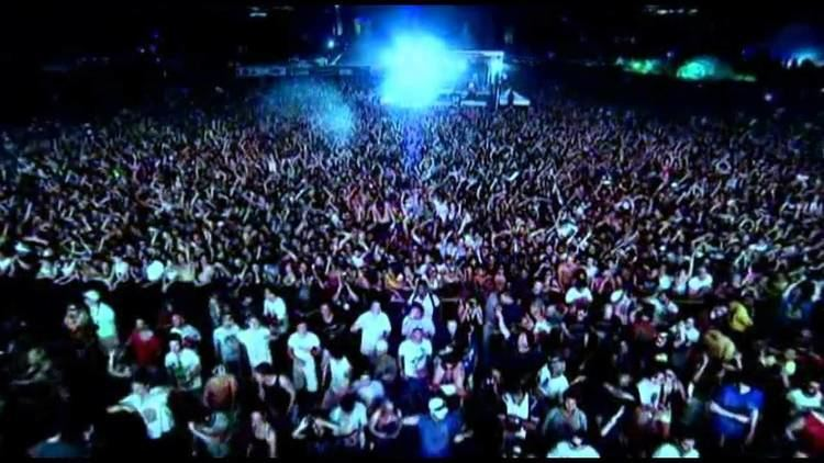 Festival Sudoeste Festival Sudoeste TMN 2011 Swedish House Mafia Coming Soon YouTube