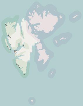 Festningen Geotope Protected Area httpsuploadwikimediaorgwikipediacommonsthu
