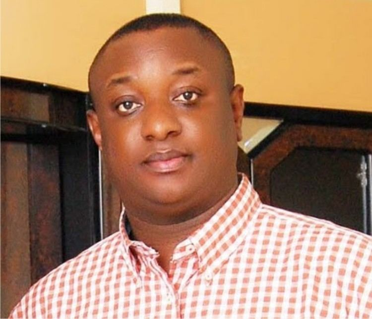 Festus Keyamo Those People Who Still Support PDP Are Either Stupid OR