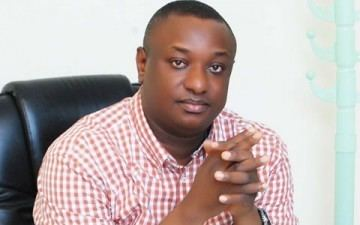 Festus Keyamo Festus Keyamo Archives The Eagle Online The Nigerian