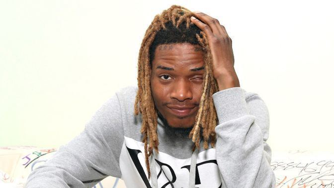 Fetty Wap Boomin Fetty Wap Unveils His Own Line Of Emojis The Source