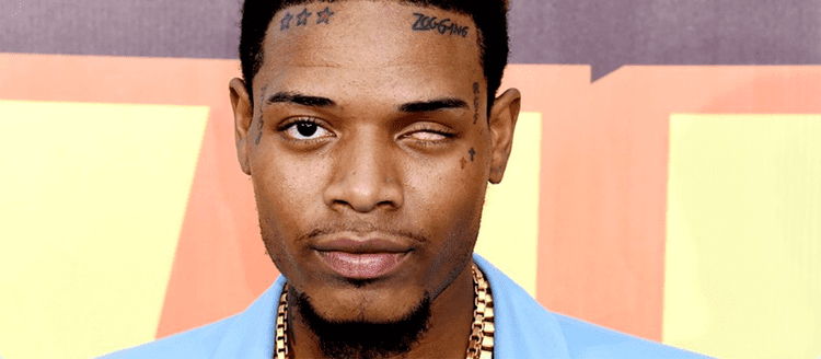 Fetty Wap Fetty Wap Dirty 30 Radio