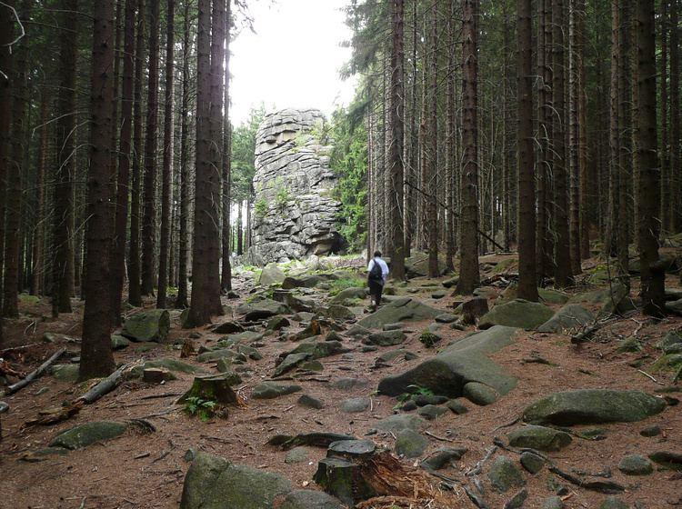 Feuersteinklippe httpsuploadwikimediaorgwikipediacommonsff