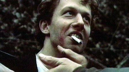 Fever (1981 film) sensesofcinemacomassetsuploads201109Feverjpg