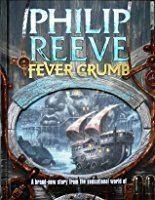 Fever Crumb Series igrassetscomimagesScompressedphotogoodread
