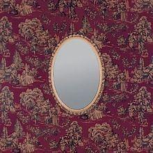 Fevers and Mirrors httpsuploadwikimediaorgwikipediaenthumb4