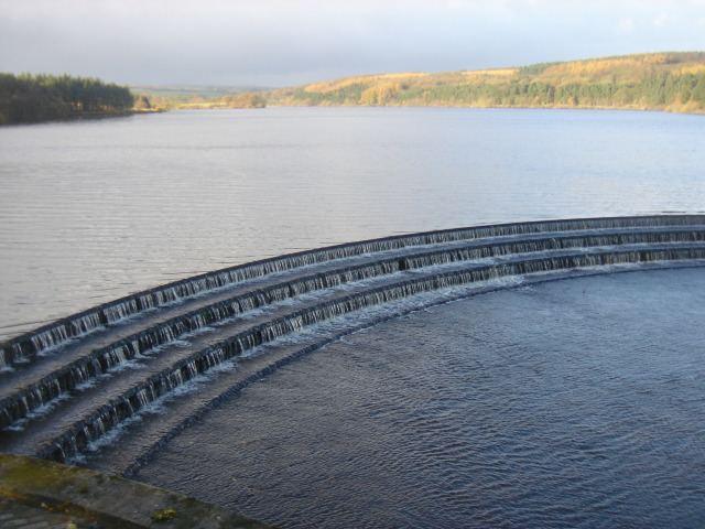 Fewston Reservoir httpsuploadwikimediaorgwikipediaen669Few